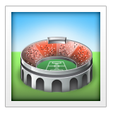 Stadium on Apple iOS 9.3