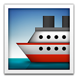 Ship on Apple iOS 8.3