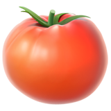 Tomato on Apple iOS 10.2