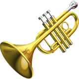 Trumpet on Apple iOS 10.2