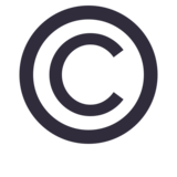 Copyright on EmojiOne 3.1