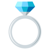 Ring on JoyPixels 3.1