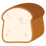 Bread on JoyPixels 2.0
