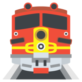 Train on JoyPixels 2.0