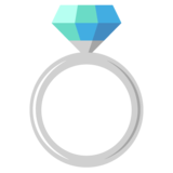 Ring on JoyPixels 2.2