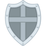 Shield on JoyPixels 2.2