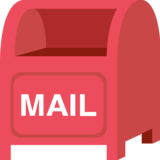 Postbox on JoyPixels 2.2.4