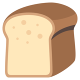 Bread on JoyPixels 3.0
