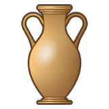 Amphora on emojidex 1.0.33