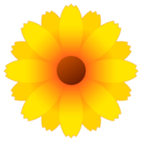 Blossom on emojidex 1.0.33