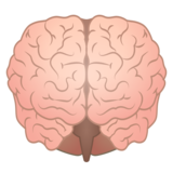 Brain on emojidex 1.0.33