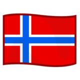 Norway on emojidex 1.0.33
