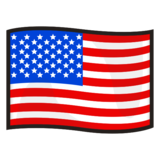 United States on emojidex 1.0.33