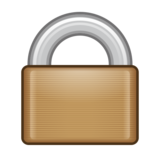 Locked on emojidex 1.0.33
