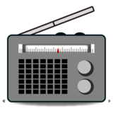 Radio on emojidex 1.0.33