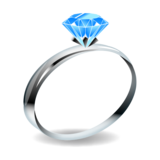 Ring on emojidex 1.0.33