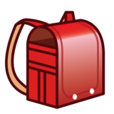 Backpack on emojidex 1.0.33