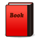 Closed Book on emojidex 1.0.34
