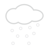 Cloud With Snow on emojidex 1.0.34