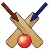 Cricket Game on emojidex 1.0.34