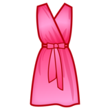 Dress on emojidex 1.0.34