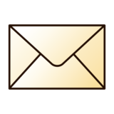 Envelope on emojidex 1.0.34