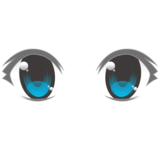 Eyes on emojidex 1.0.34