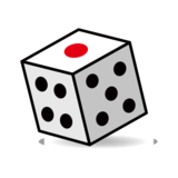 Game Die on emojidex 1.0.34