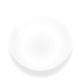 White Circle on emojidex 1.0.34