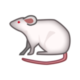 Mouse on emojidex 1.0.34