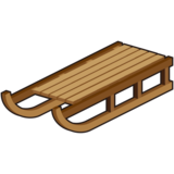 Sled on emojidex 1.0.34