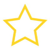 Star on emojidex 1.0.34