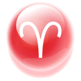 Aries on emojidex 1.0.14