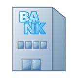 Bank on emojidex 1.0.14