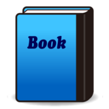 Blue Book on emojidex 1.0.14