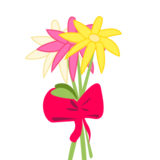 Bouquet on emojidex 1.0.14