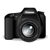 Camera on emojidex 1.0.14
