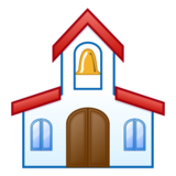 Church on emojidex 1.0.14