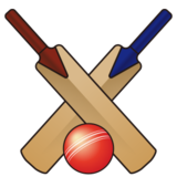 Cricket Game on emojidex 1.0.14