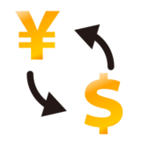 Currency Exchange on emojidex 1.0.14