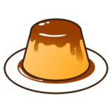Custard on emojidex 1.0.14
