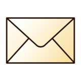 Envelope on emojidex 1.0.14