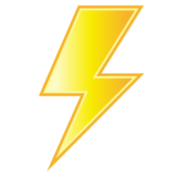 High Voltage on emojidex 1.0.14