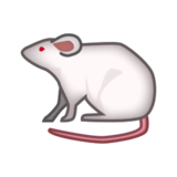 Mouse on emojidex 1.0.14