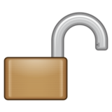 Unlocked on emojidex 1.0.14