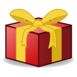 Package on emojidex 1.0.14