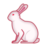 Rabbit on emojidex 1.0.14