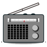 Radio on emojidex 1.0.14