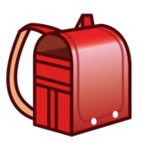 Backpack on emojidex 1.0.14
