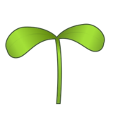 Seedling on emojidex 1.0.14
